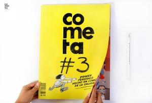 Cometa 3
