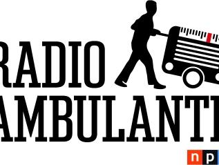 «Soy marrón» – RadioAmbulante