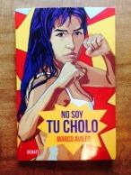 Cholo