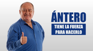 Grandes Racistas Peruanos