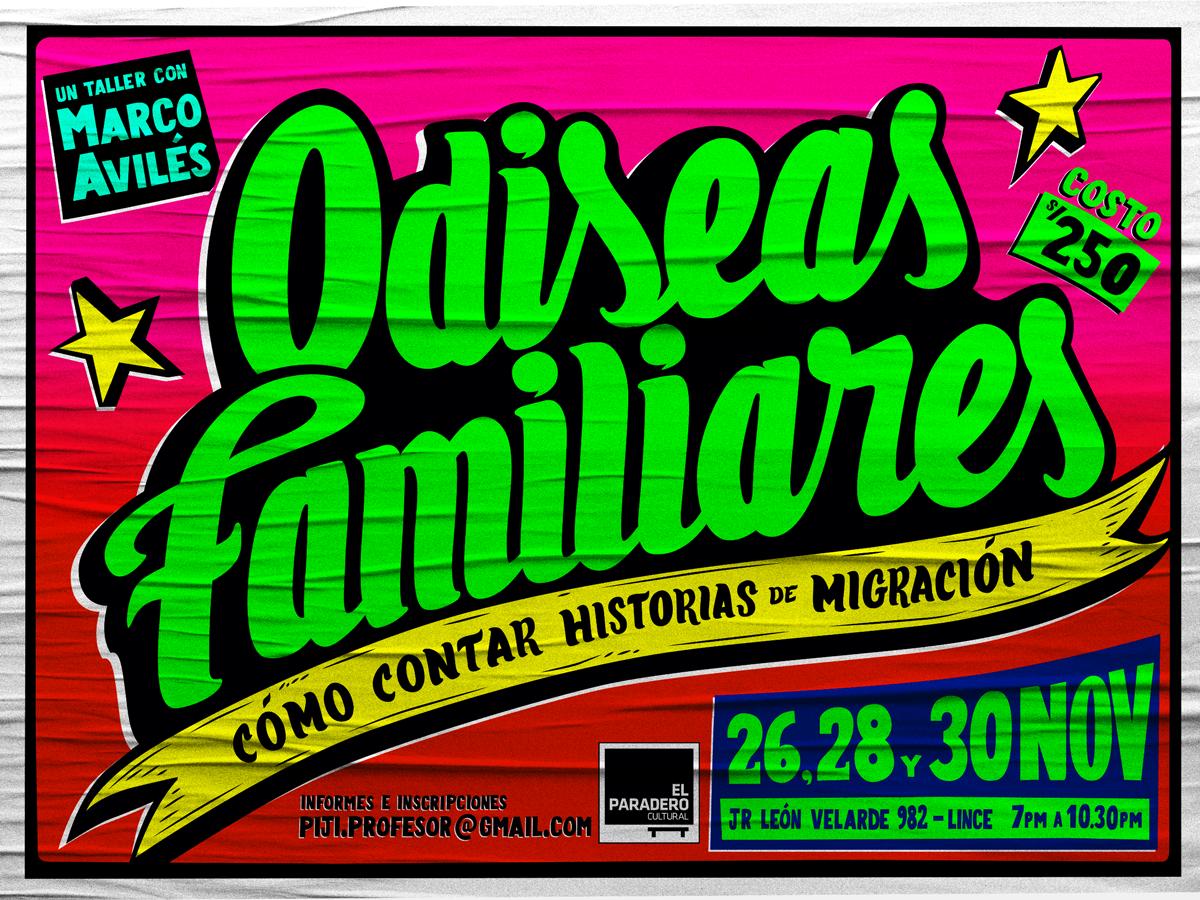 ODISEAS-FAMILIARES-1200-x-900-px.png