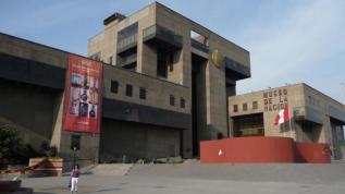 Racismo Estructural – Ministerio deCultura