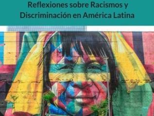 Racismo en América Latina – Universidad de Chile,12/06/19