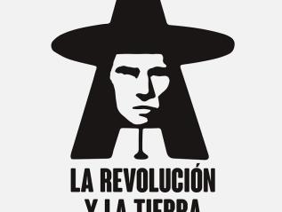 La revolución y latierra
