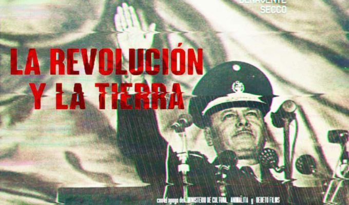 La revolución y lacensura
